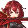 loveyrose07's avatar
