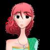 LoveYunaShina's avatar