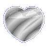 lovezebraplz's avatar