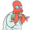 LoveZoidberg's avatar