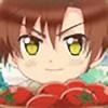 Lovi-My-Chibi-Tomato's avatar