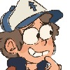LoviBean's avatar