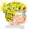 LOVIDA's avatar