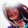 Lovie-piggy's avatar