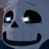 lovie5678's avatar
