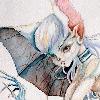 lovignon's avatar