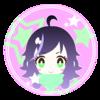 loviitaste's avatar