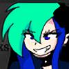 loving-Art-RA's avatar