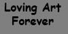 LovingArtForever