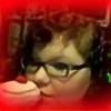 lovingbitch's avatar