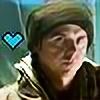 lovingfox's avatar