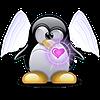 lovingheart8131's avatar
