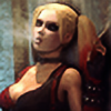lovinghotgirls's avatar