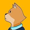 LovingInsanity141's avatar