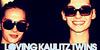 LovingKaulitzTwins's avatar