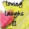 lovinglaughs11's avatar
