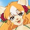 LovinglyPromise's avatar