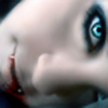 LovingRikkie's avatar