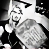 lovingthor's avatar