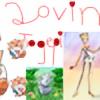 LovingTogepi's avatar