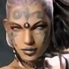 lovingwolfess's avatar