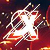 LovingXiah's avatar