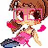 Lovinmaart101's avatar