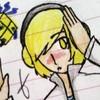 LovinoVargas20's avatar