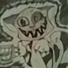 lovinthescottishlion's avatar