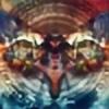 lovis1's avatar