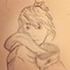Lovisa93's avatar