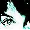 lovisajennifer's avatar