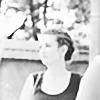 LovisePhotography's avatar