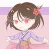 Lovivian's avatar
