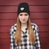 lovleylollipop's avatar