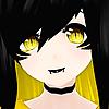 LovliiYuuka's avatar