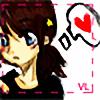 LoVLy0's avatar