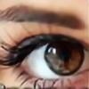 lovlyrose's avatar
