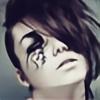 lovlywomen's avatar