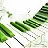 lovmusic's avatar
