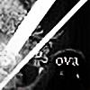LovvArt's avatar