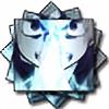 Lovveless's avatar