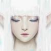 Lovvily's avatar