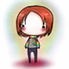 lowanalawliet's avatar