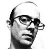 LowBassGuy's avatar