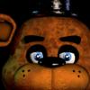 LowBoio's avatar