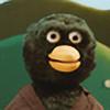 lowbrogoslow455's avatar