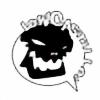 lowcastillo's avatar