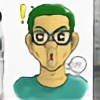 LowClassManStudio's avatar