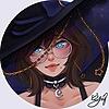 Lowdsian's avatar